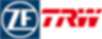 Logo ZF TRW.png