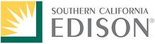 edison logo.png