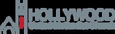 HUMC-logo_250.png