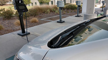 KIGT & The University of California Riverside (UCR) Create EV Charging and Green Energy Partners