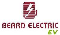 Beard Electric Project_logo.jpg