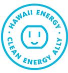 Hawaii Energy Logo_3.png