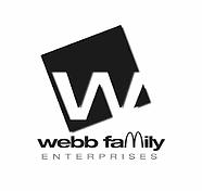 Webb Family Enterprises_White.png