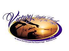 Victory BC Logo copy 3.jpg