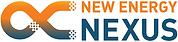 New Energy Nexus.png