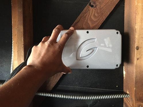 Installation Assessment