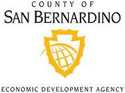 San-Bernardino-County-Economic-Developement-Agency-Logo.jpg