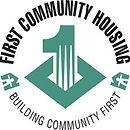 first housing.jpg