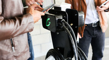 KIGT Becomes Southern California Edison Charge Ready Approved EV Charging Manufacturer