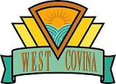 City of west covina logo.jfif