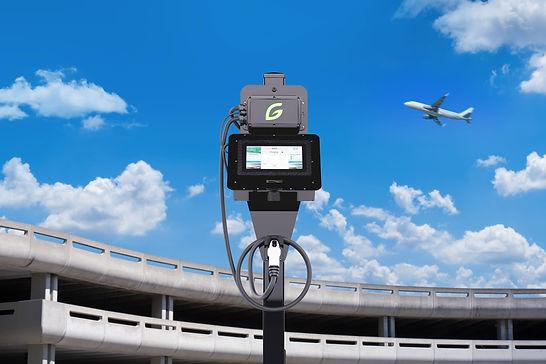 KIGT_Airport_web.jpg