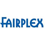 fairplex logo.png
