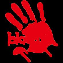 bloody_logo.png