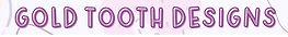 goldtooth design logo_edited.jpg