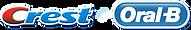 oralb logo.png