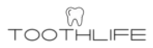 toothlife logo_edited.png