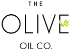 theoliveoilcompanyLogo.png