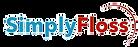 SFLogo_edited.png