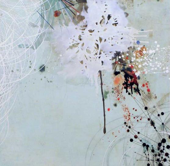 Semidefinite Motion II 2011