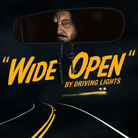 wide open_square_1080x1080.png