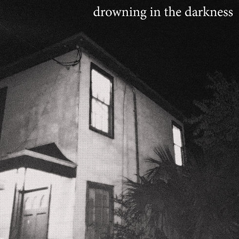 drowning in the darkness.jpg