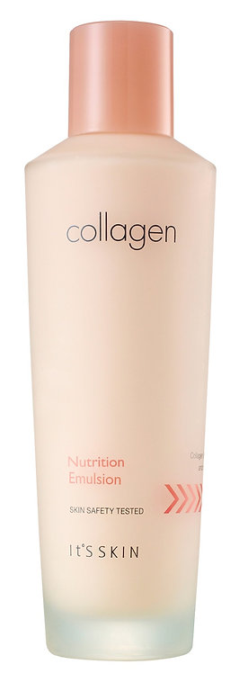 ITSSKIN Collagen Nutrition Emulsion