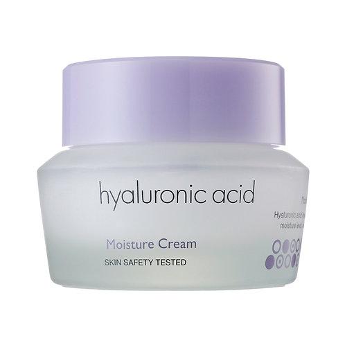 ITSSKIN Hyaluronic Acid Moisture Cream