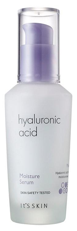 ITSSKIN Hyaluronic Acid Moisture Serum