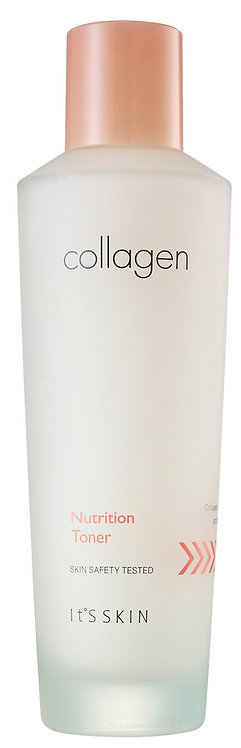 ITSSKIN Collagen Nutrition Toner