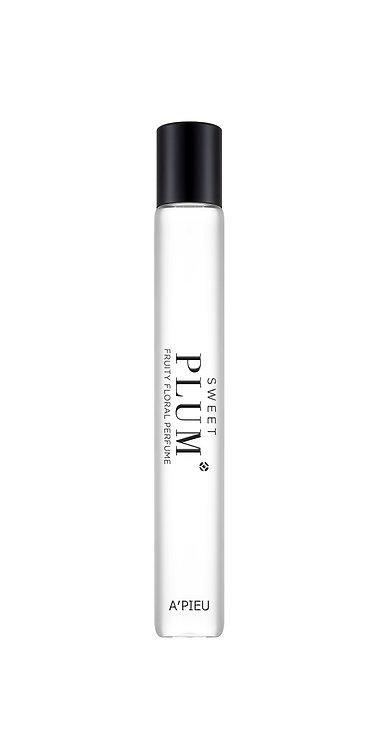 APIEU My Handy Roll-on Perfume (Plum)