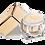 Thumbnail: DALBA White Truffle Anti Wrinkle Cream