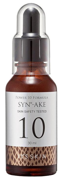 ITSSKIN Power 10 Formula SYN®-AKE
