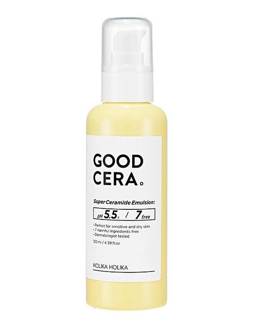 HOLIKA HOLIKA Skin and Good Cera Emulsion (Sensitive)