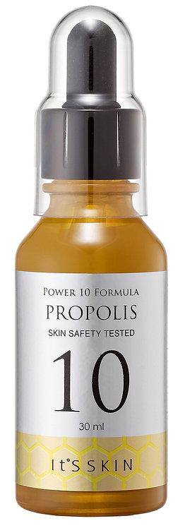 ITSSKIN Power 10 Formula Propolis