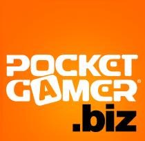 #PGC London 2016 speaker GamyTech's Jonathan Swerdlow on the ready-to-boom mobile eSports market