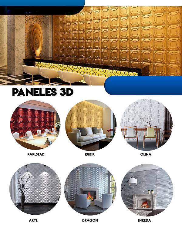 paneles 3d.png