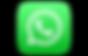 whatsapp-logo-png-2266.png