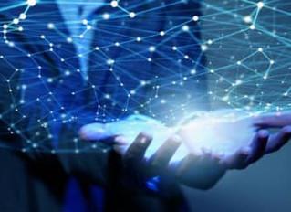 JLF Transfers NetworkInfo!!!