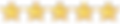 Rating-Star-Transparent-PNG.png