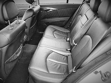 Mercedes interior_edited.jpg