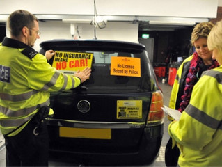 Rogue Airport Taxis