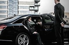 private-chauffeur-service-minsk-in-minsk