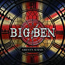 BIG BEN amis de FACTOR HATE