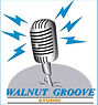 Walnut groove studio ami de FACTOR HATE