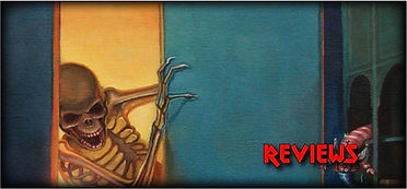 Review EP 2 de FACTOR HATE