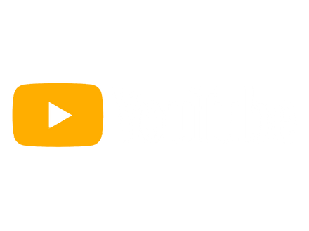 YOU-TUBE-LOGO-GOLD-2.png
