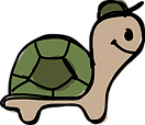 Tortise.png