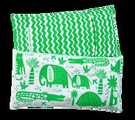 Flaxi-Toddler-Jungle.png