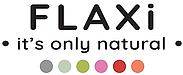 Flaxi Logo New.png