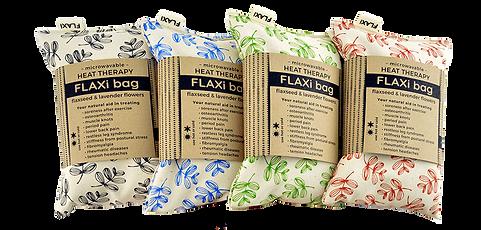 Flaxi-FOLIAGE 1.png